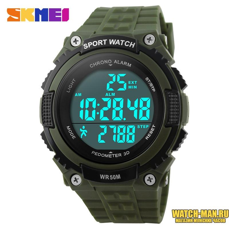 Недорогие наручные часы Купить часы недорого
