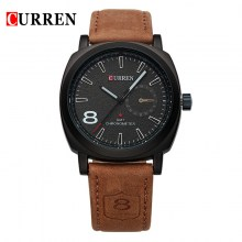 curren-luxury-brand-quartz-watch-casual-fashion-leather-watches-reloj-masculino-men-watch